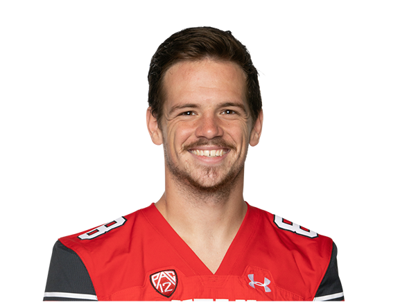 https://a.espncdn.com/i/headshots/college-football/players/full/4038809.png