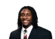 https://a.espncdn.com/i/headshots/college-football/players/full/4038813.png