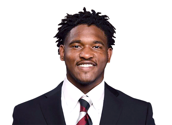 https://a.espncdn.com/i/headshots/college-football/players/full/4038815.png
