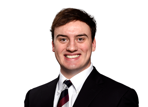https://a.espncdn.com/i/headshots/college-football/players/full/4038817.png
