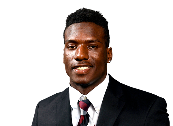 https://a.espncdn.com/i/headshots/college-football/players/full/4038818.png