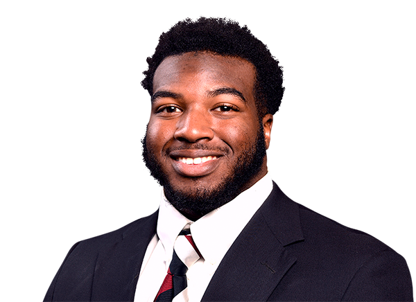 https://a.espncdn.com/i/headshots/college-football/players/full/4038824.png