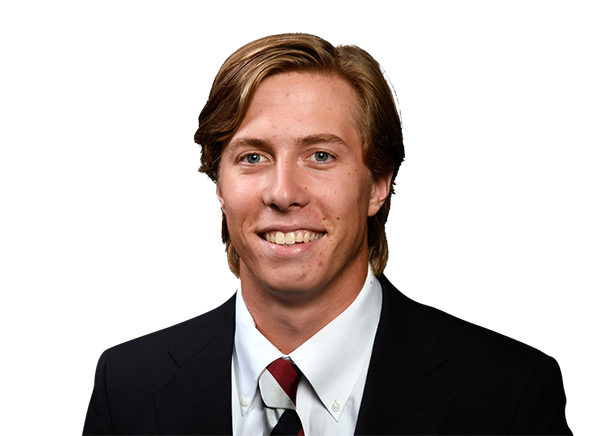https://a.espncdn.com/i/headshots/college-football/players/full/4038826.png