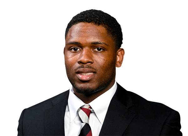 https://a.espncdn.com/i/headshots/college-football/players/full/4038827.png