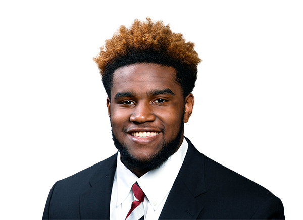 https://a.espncdn.com/i/headshots/college-football/players/full/4038828.png