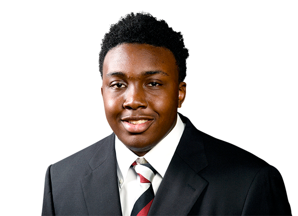 https://a.espncdn.com/i/headshots/college-football/players/full/4038829.png
