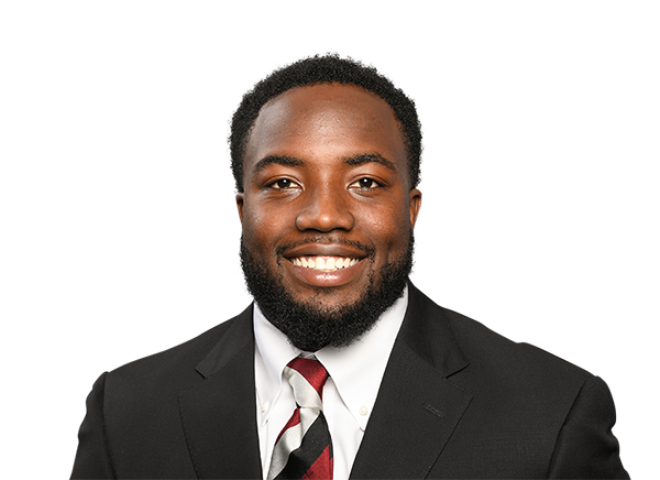 https://a.espncdn.com/i/headshots/college-football/players/full/4038836.png