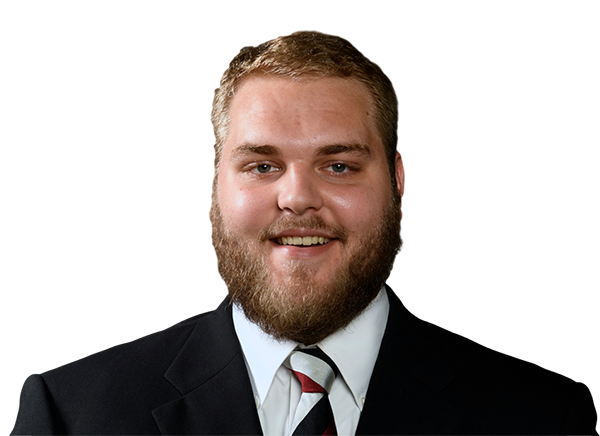 https://a.espncdn.com/i/headshots/college-football/players/full/4038837.png