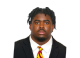 https://a.espncdn.com/i/headshots/college-football/players/full/4038843.png