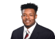 https://a.espncdn.com/i/headshots/college-football/players/full/4038849.png