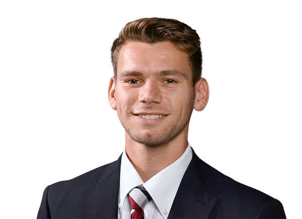 https://a.espncdn.com/i/headshots/college-football/players/full/4038850.png