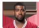 https://a.espncdn.com/i/headshots/college-football/players/full/4038907.png