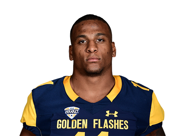 https://a.espncdn.com/i/headshots/college-football/players/full/4038919.png