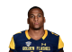 https://a.espncdn.com/i/headshots/college-football/players/full/4038919.png