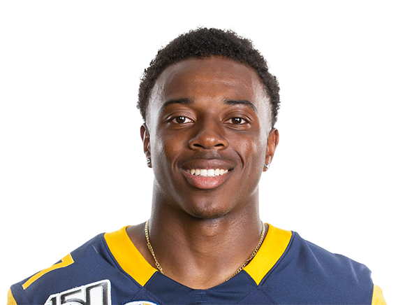https://a.espncdn.com/i/headshots/college-football/players/full/4038922.png