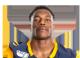 https://a.espncdn.com/i/headshots/college-football/players/full/4038924.png
