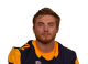 https://a.espncdn.com/i/headshots/college-football/players/full/4038925.png