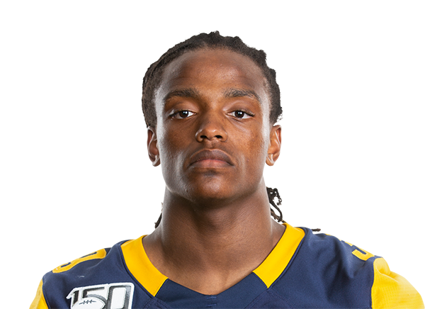 https://a.espncdn.com/i/headshots/college-football/players/full/4038926.png