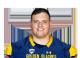 https://a.espncdn.com/i/headshots/college-football/players/full/4038928.png