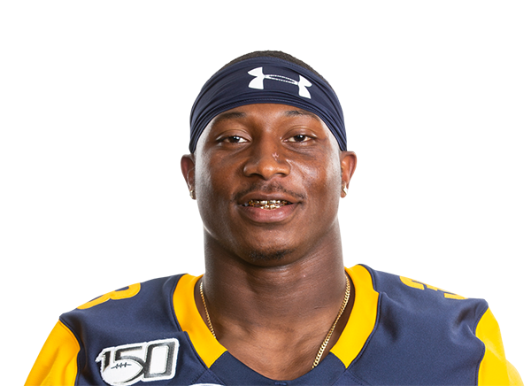 https://a.espncdn.com/i/headshots/college-football/players/full/4038930.png
