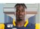 https://a.espncdn.com/i/headshots/college-football/players/full/4038931.png
