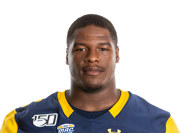 https://a.espncdn.com/i/headshots/college-football/players/full/4038933.png