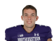 https://a.espncdn.com/i/headshots/college-football/players/full/4038934.png
