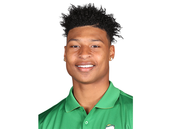 https://a.espncdn.com/i/headshots/college-football/players/full/4038938.png