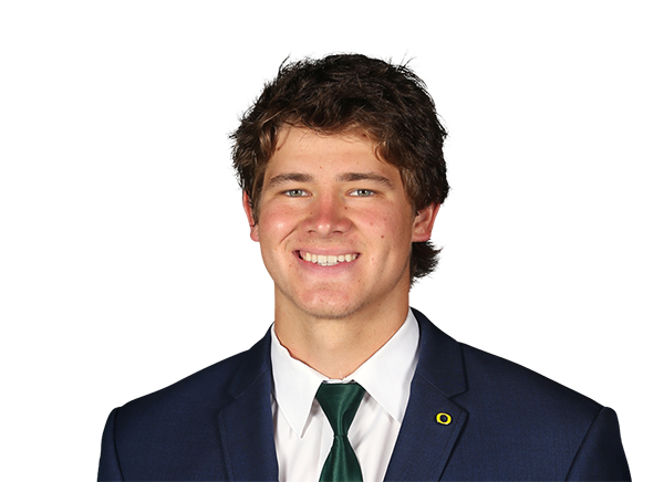 Justin Herbert