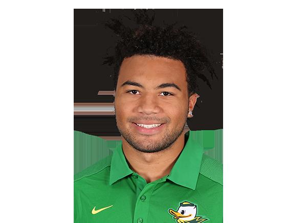 https://a.espncdn.com/i/headshots/college-football/players/full/4038943.png