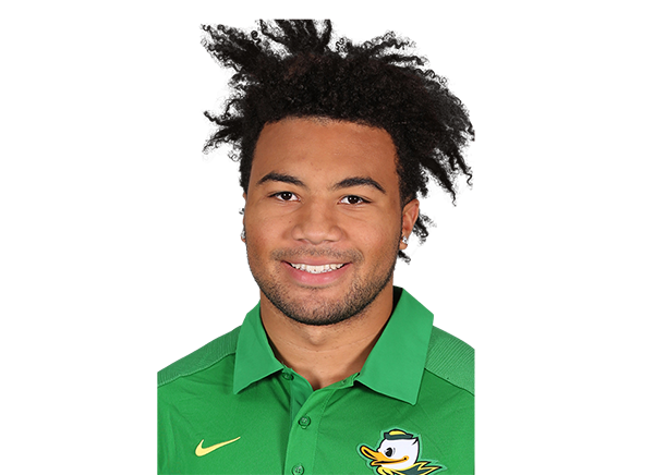 https://a.espncdn.com/i/headshots/college-football/players/full/4038943.png
