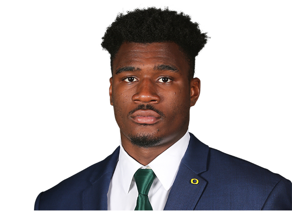 https://a.espncdn.com/i/headshots/college-football/players/full/4038945.png