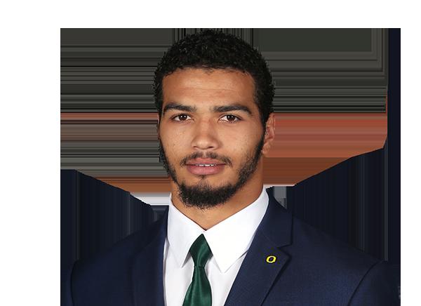 https://a.espncdn.com/i/headshots/college-football/players/full/4038946.png