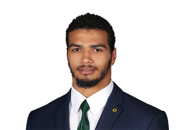 https://a.espncdn.com/i/headshots/college-football/players/full/4038946.png
