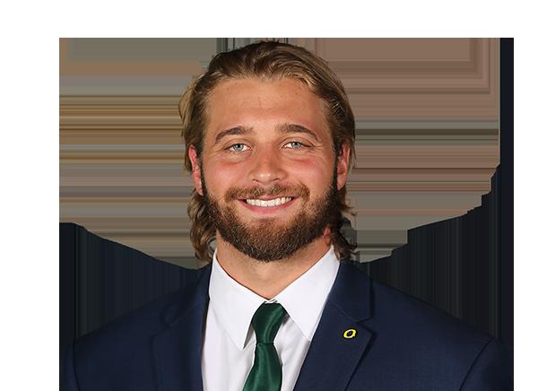 https://a.espncdn.com/i/headshots/college-football/players/full/4038950.png