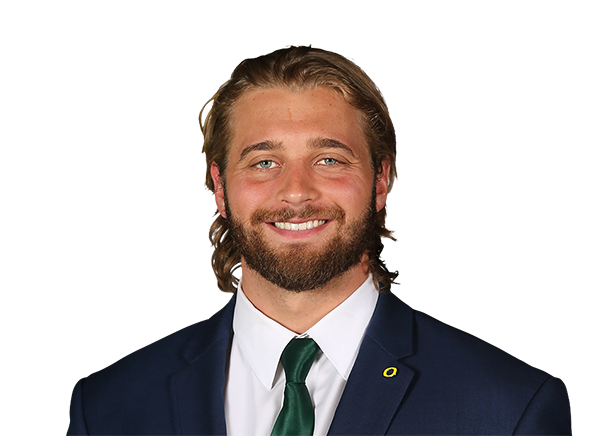 https://a.espncdn.com/i/headshots/college-football/players/full/4038950.png