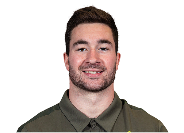 https://a.espncdn.com/i/headshots/college-football/players/full/4038952.png