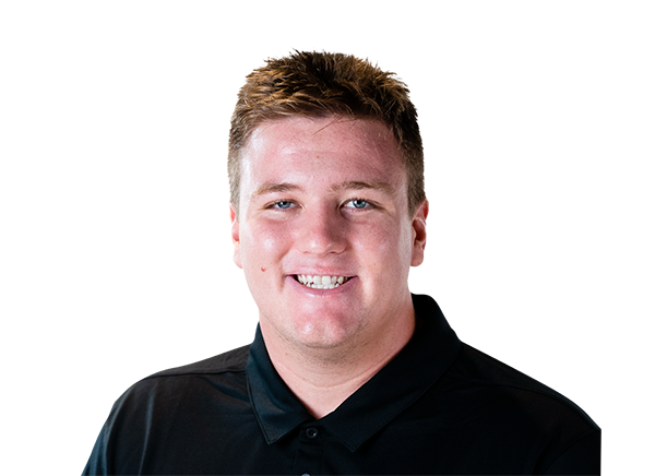 https://a.espncdn.com/i/headshots/college-football/players/full/4038958.png