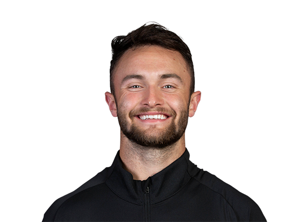 https://a.espncdn.com/i/headshots/college-football/players/full/4038966.png