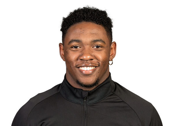 https://a.espncdn.com/i/headshots/college-football/players/full/4038969.png