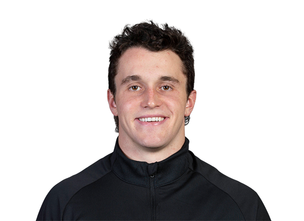 https://a.espncdn.com/i/headshots/college-football/players/full/4038974.png