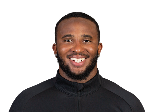 https://a.espncdn.com/i/headshots/college-football/players/full/4038976.png