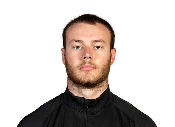 https://a.espncdn.com/i/headshots/college-football/players/full/4038982.png