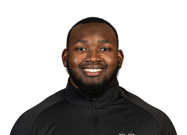 https://a.espncdn.com/i/headshots/college-football/players/full/4038985.png