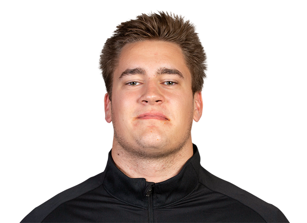 https://a.espncdn.com/i/headshots/college-football/players/full/4038986.png