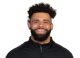 https://a.espncdn.com/i/headshots/college-football/players/full/4038987.png