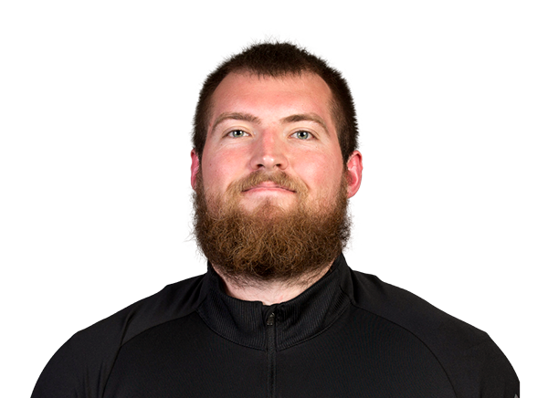 https://a.espncdn.com/i/headshots/college-football/players/full/4038992.png