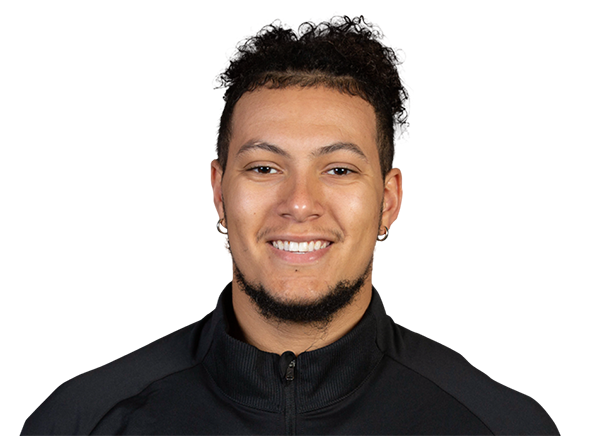 https://a.espncdn.com/i/headshots/college-football/players/full/4038995.png