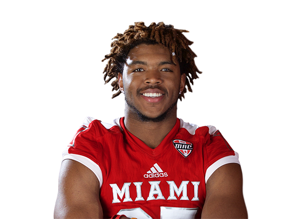 https://a.espncdn.com/i/headshots/college-football/players/full/4038996.png