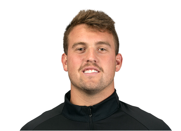 https://a.espncdn.com/i/headshots/college-football/players/full/4038997.png